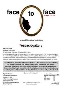 20130405192839-__e-invite__face_-_to_-_face_