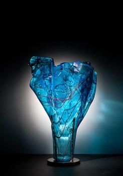 20130405231635-icedheat_zm