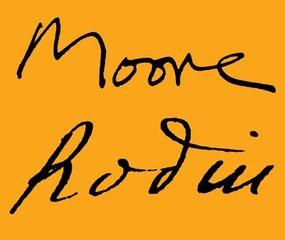 20130406071115-moore_rodin_460_2