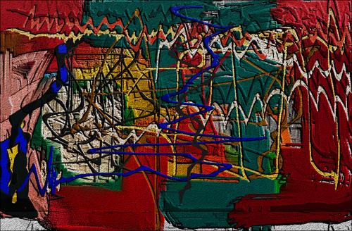 20130406095530-schizophrenic_mindset