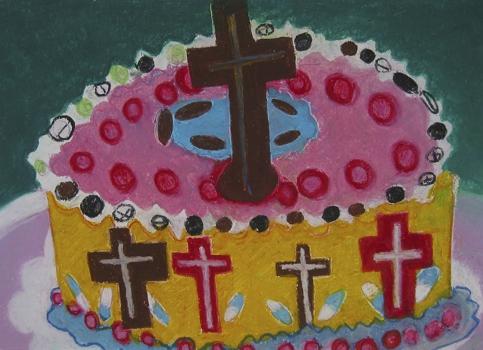 Camille_cross_cake