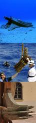 20130406162417-underwater_archaeology_2