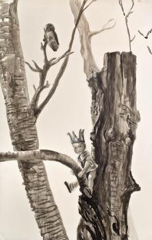 20130406213356-treeclimber2010