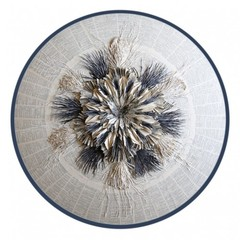 20130407004545-disjecta-membra-2013-altered-book-paper-construction-990mm-diameter-barbara-wildenboer_lr-500x500