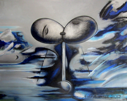 20130407005428-kiss