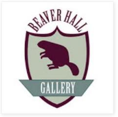 20130407014448-logo2