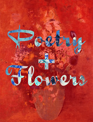 20130407033225-poetryf7