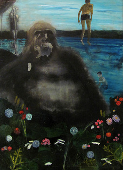 20130407160708-ac_gorilla-80x108cm