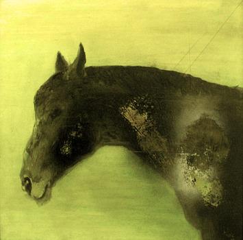 20130407161738-horse_50x50cm