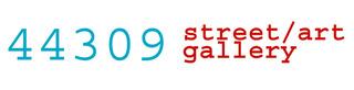 20130407173030-44309-logo-980x250