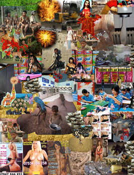 20130407174458-artslant_smallcollage_1