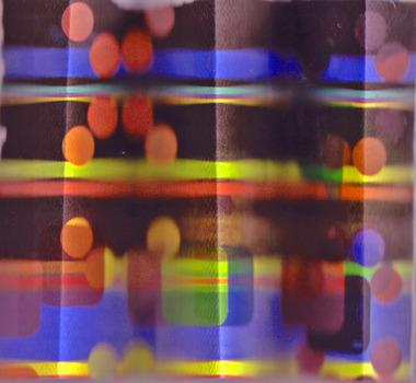 20130407210242-moleculesofmusic_combine_1