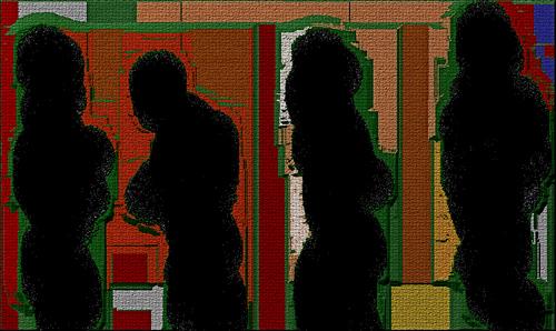20130407223004-joy_of_vanity