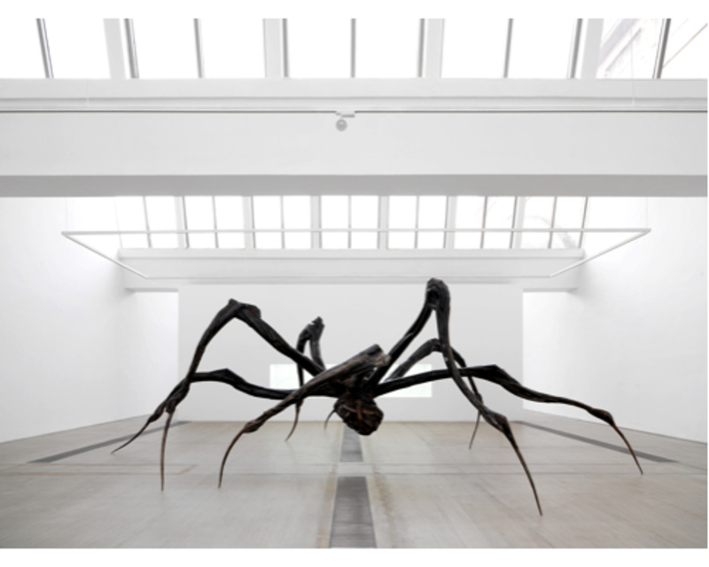 20130408142750-aslouise_bourgeois__crouching_spider__2003___photo_by_jonathan_leijonhufvud____louise_bourgeois_trust___licensed_by_vaga__ny_c849