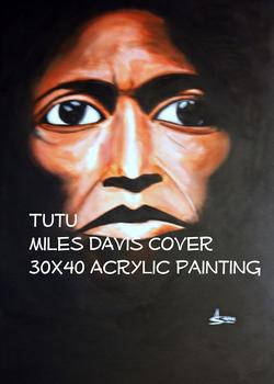 20130408152554-tutu-_miles_davis_30x40_acrylic_painting