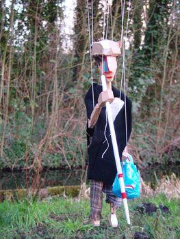 20130408153358-blind_man_garden_27-1-2012