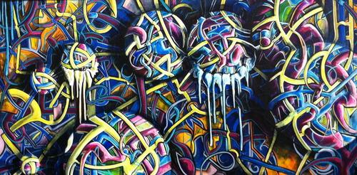 20130408180306-canvas_2012_copy_2