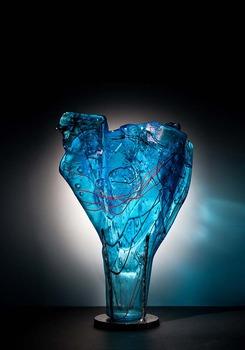 20130408184212-iced_heat_small