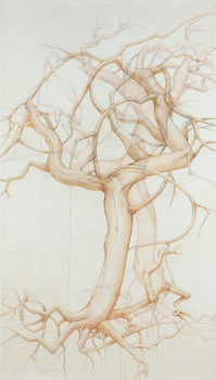 20130408194341-_22ioioio_22__2012__72_22x40_22__colored_pencil__crayon__marker_on_duralarjpg