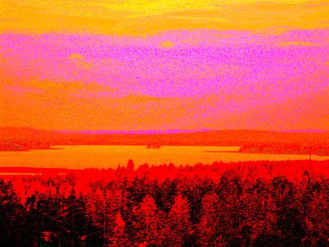 20130408210022-sunset_glow