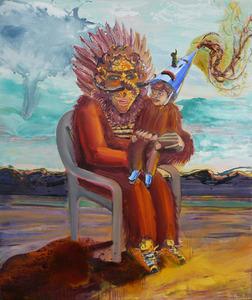 20130408210459-kuker_family__oil_on_canvas_180_x_150_cm__2013