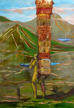 20130408213210-serp_from_vysoketatry_acryl__oil__on_canvas_110x90cm__2013