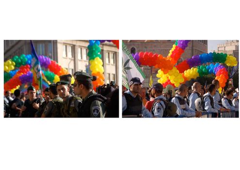 20130408214038-gay_pride