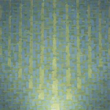 20130409004309-marsh