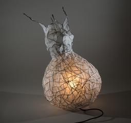 20130409022604-lydiatjioehall-pod_lamp_copy