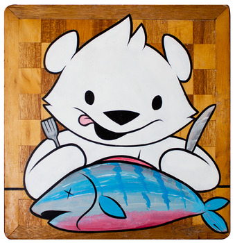 20130409022852-philiplumbang-beareatsfish