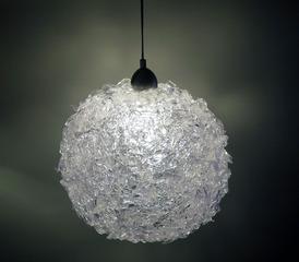 20130409023259-astrelle_johnquest-disposablelight_
