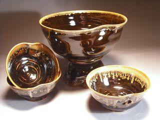 20130409023534-celesteiida-temoku_bowl_set_