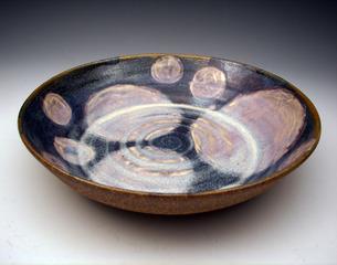 20130409023717-chrismccormick-kasuma_tribute_bowl