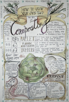 20130409030010-megan_stevens-the_art_of_composting