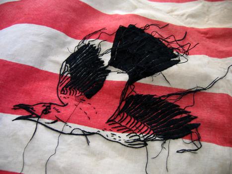 Littlethreadbird