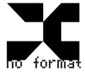 20130409103624-nf