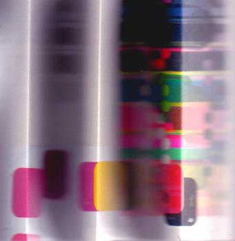 20130409112543-moleculesofmusic_combine_2_2