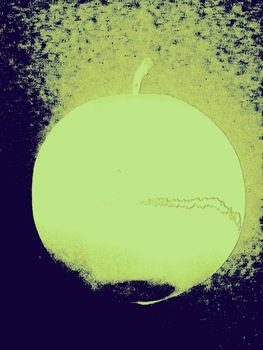 20130409182430-4_x_6_apple