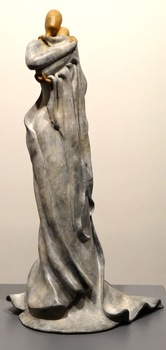 20130409185203-ml_stone