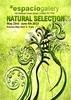 20130409201725-natural_selection_new_a3