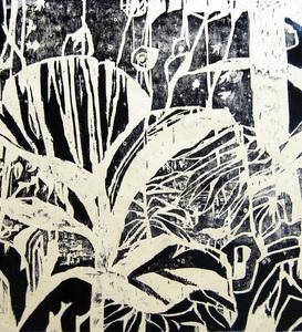 20130409210906-daisy_millner_botanics_woodcut