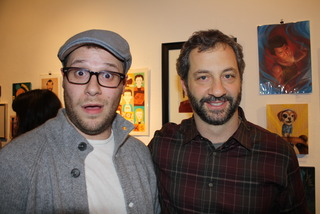 20130410182428-gallery-1988-a-tribute-to-judd-apatow-81