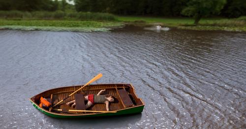 20130410220418-miserendino_a_rowrowrowyourboat