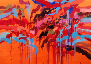 20130410222206-revelation_6_oil_on_canvas_39x55inches_2013-1-1