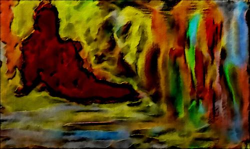 20130411011629-contemplation