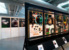 20130411064859-michael_tedja__snake__installation_view__photo_by_gert_jan_van_rooij