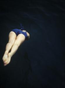 20130411082843-diver