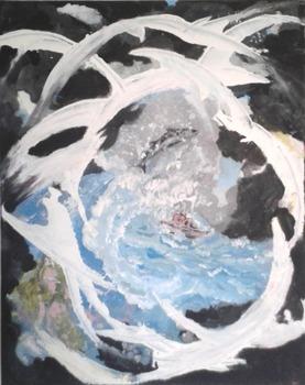 20130411105551-boatonwaves