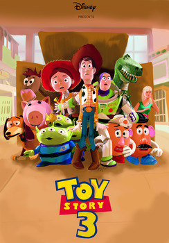 20130411111955-toy_story_3_save_13