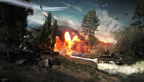 20130411112126-battle_scene